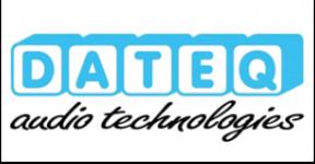 Logo Dateq