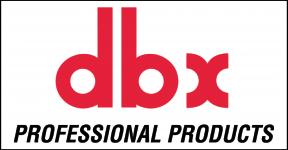 Logo DBX