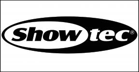 Logo Showtec